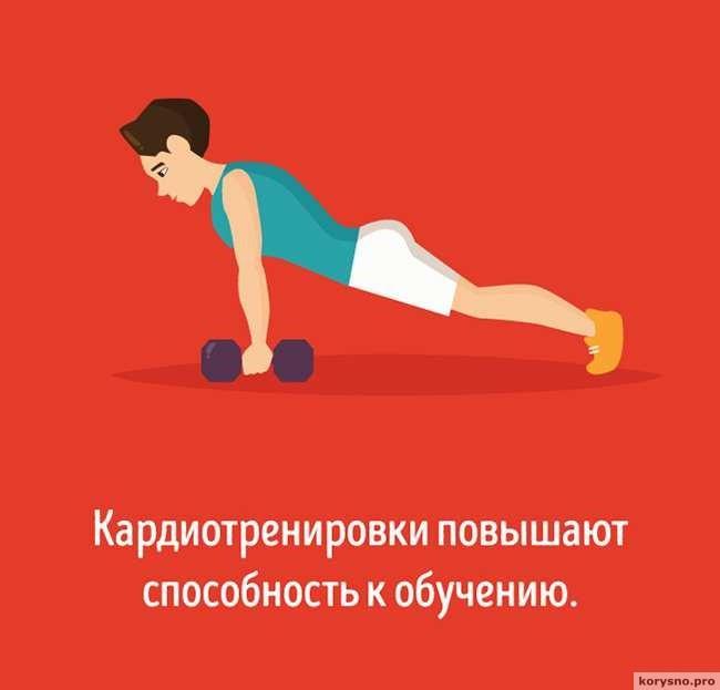 kak-raznye-vidy-trenirovok-vliyayut-na-vash-mozg-3