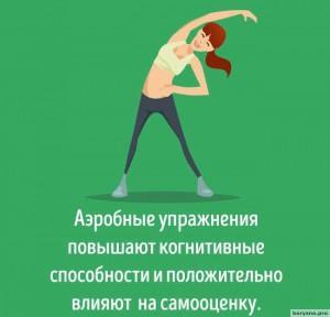 kak-raznye-vidy-trenirovok-vliyayut-na-vash-mozg-5