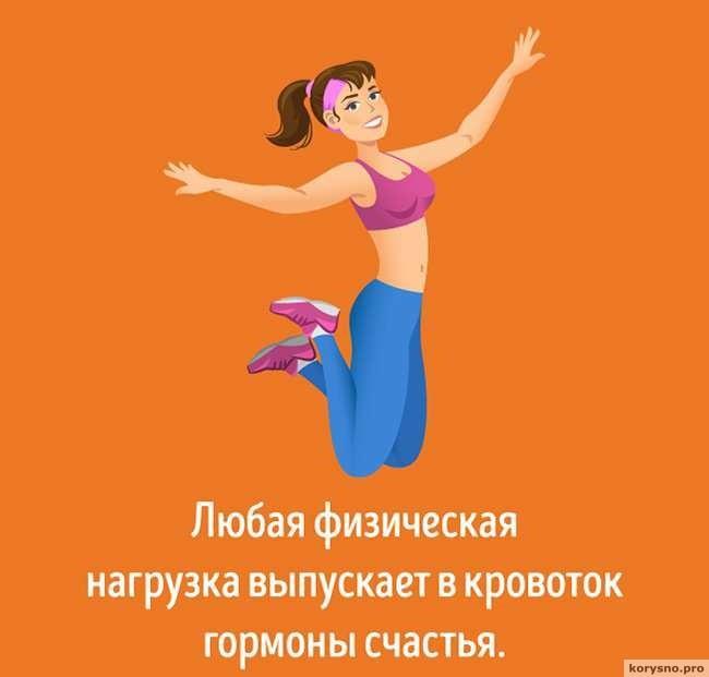 kak-raznye-vidy-trenirovok-vliyayut-na-vash-mozg-8