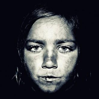 Закон генетической нищеты