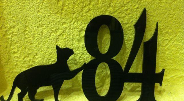 numerologiya-kvartiry