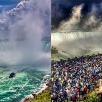 ozhidanie-i-realnost-30-populyarnyh-turisticheskih-mest-kotorye-prinesli-razocharovanie