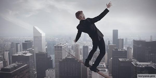 10 слов, которые выдают неуверенность в себе