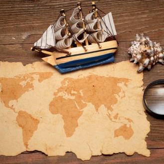 7 государств, в которые можно иммигрировать прямо сейчас