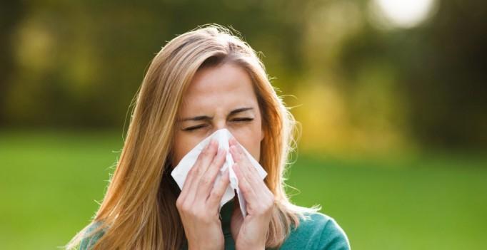 30 продуктов питания, которые облегчат аллергию