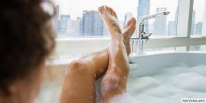 7 причин не покупать собственную квартиру, а жить на съемной