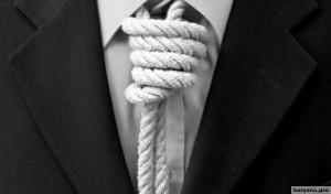 Как не стать рабом корпорации. 26 лайфхаков от выгорания на работе