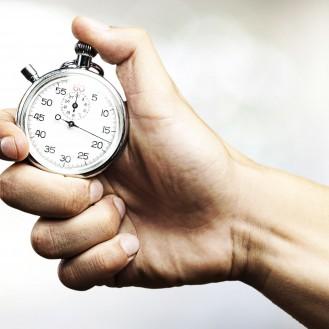 pravilo-30-sekund-menyaet-zhizn