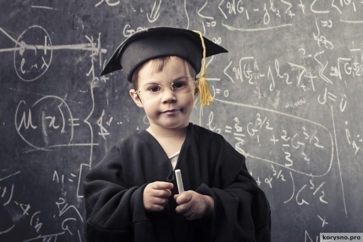 Чему должен научиться ваш ребёнок сейчас, чтобы сделать успешную карьеру в будущем
