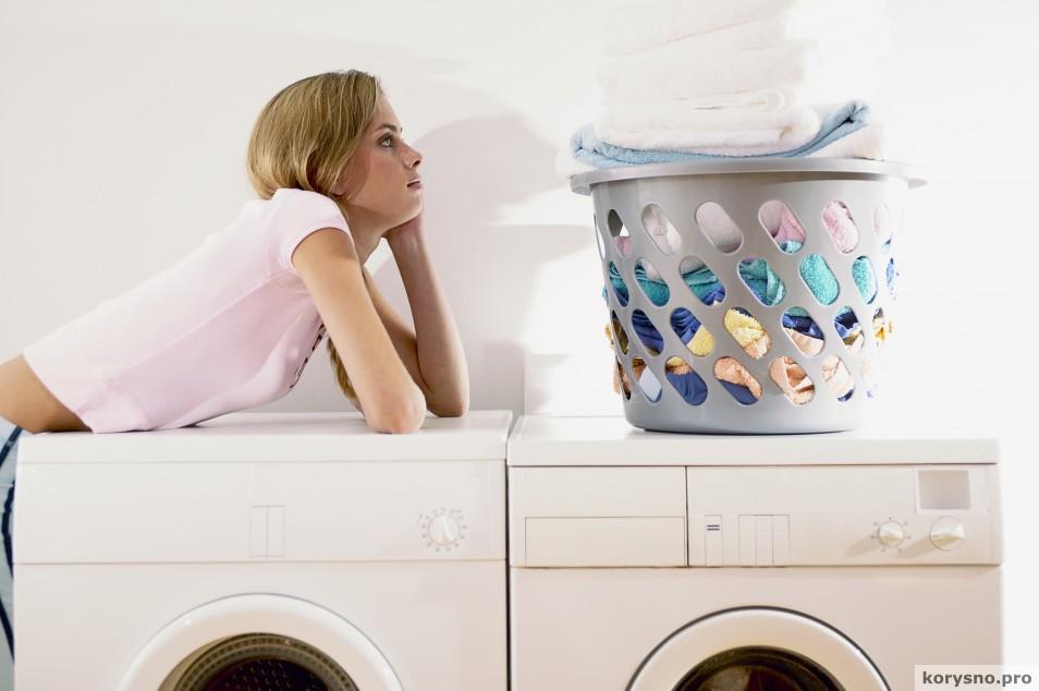Узнайте, как часто вы должны чистить эти 15 предметов домашнего обихода