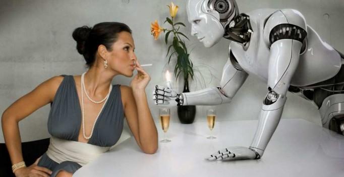 roboty-dlya-vzroslyh-zamenyat-nastoyashhih-lyudej