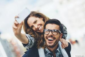 9 вопросов, которые поднимают отношения на новый уровень