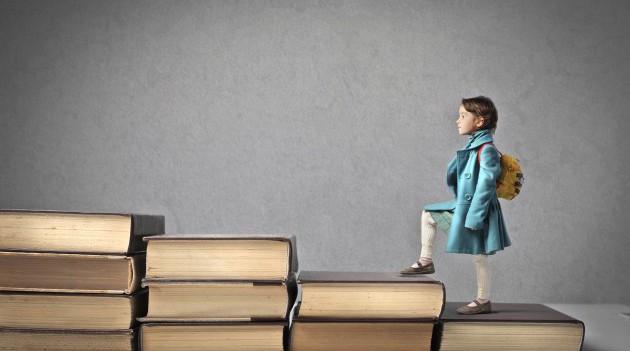 Чему не учат в школе? 8 жизненно важных навыков для каждого человека