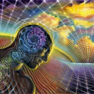 son-kak-sredstvo-promyvaniya-mozgov