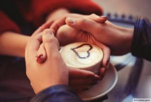 Как вернуть отношения в прежнее русло?