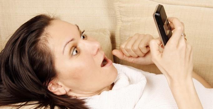 8 кодов для мобильного телефона: как узнать, что тебя прослушивают