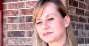 К её 4-летней дочери в магазине подошла девочка. Это могло стать кошмаром для родителей!