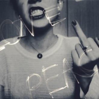 18 вещей, за которые женщины не должны просить прощения