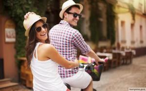 3 причины, почему вы никогда не будете иметь счастливых отношений