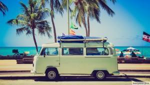20 сайтов, где можно найти бесплатное жильё и работу
