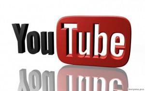10 YouTube-каналов, которые помогут тебе выучить английский
