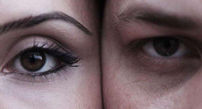 10 одинаковых вещей, которые мужчина и женщина делают по-разному