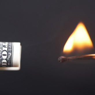 7 вещей, на которые пора перестать тратить деньги