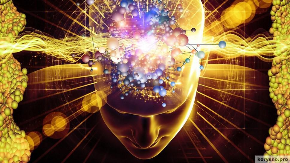 Как развить способности ясновидещего если сны вещие