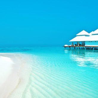 недорогие билеты в отпуск и бронируем отель дешевле