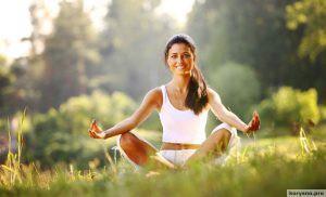15 ежедневных занятий, которые продлят твою жизнь!