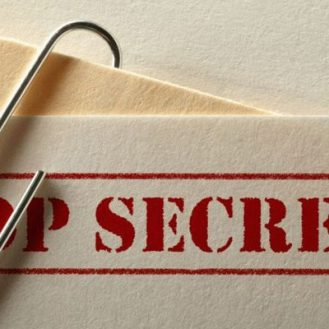 Какую информацию нужно держать в секрете, чтобы жить счастливо