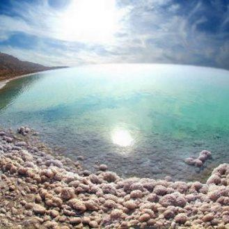 20 самых необычных и экстремальных мест на Земле