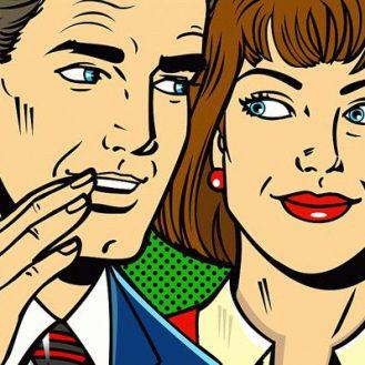 4 неудобные темы, которые стоит поднять в начале отношений