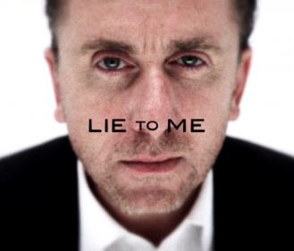 7 основных жестов лжеца
