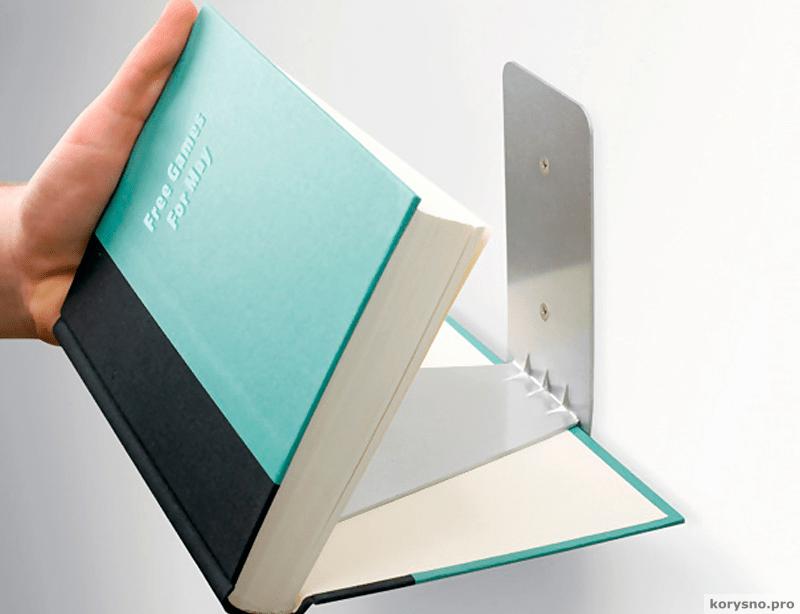 25 способов скрыть мелочи, которые портят интерьер