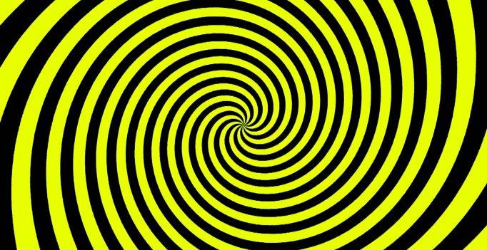 Факты и мифы о гипнозе