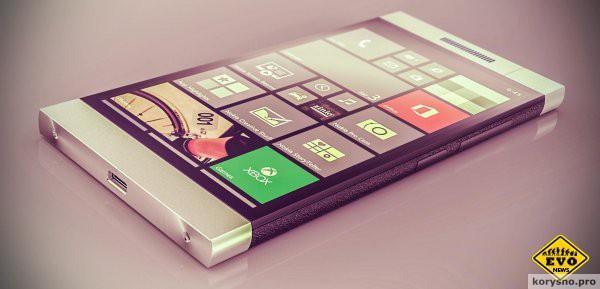 Флагман vs не флагман или что действительно важно при выборе смартфона