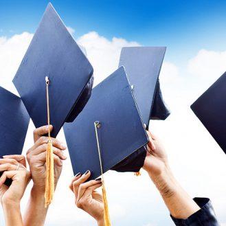 Тысяча и один грант: бесплатное образование за рубежом
