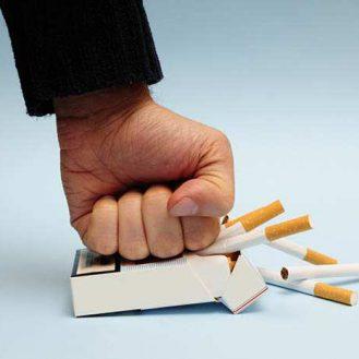 Как бросить курить 10 эффективных средств помогут справиться с вредной привычкой