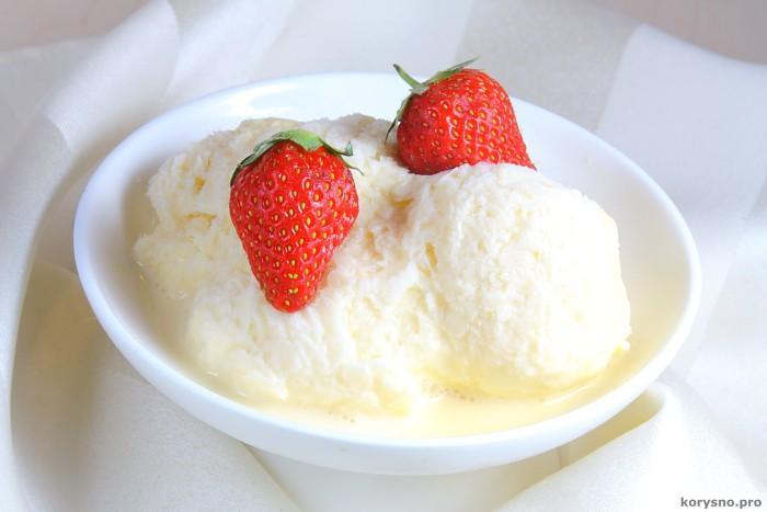 Как сделать мороженое за 5 минут фото 652