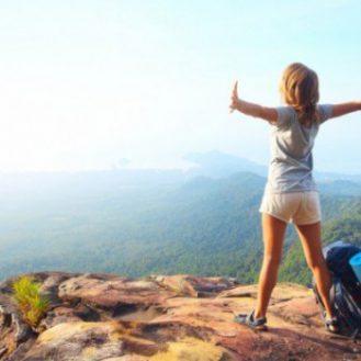 Какой отдых полезней для здоровья
