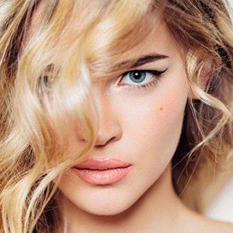 Красота — страшная сила почему мужчины боятся красивых женщин