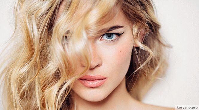 Красота — страшная сила: почему мужчины боятся красивых женщин