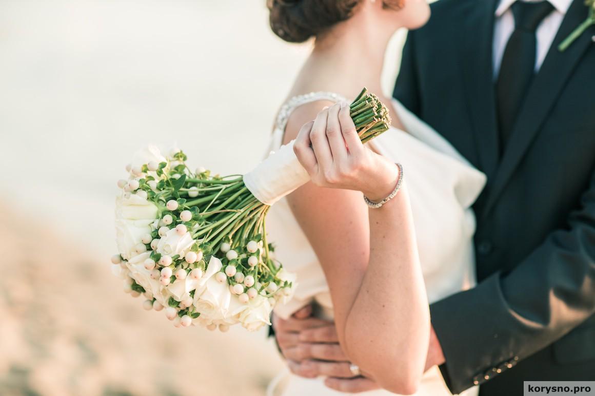 10 причин, почему я не жалею, что рано вышла замуж