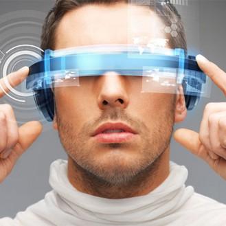 Новые профессии будущего — IT-генетики, строители роботов и «умных» дорог