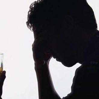 7 признаков, что вам пора завязывать с алкоголем