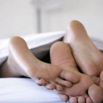 Самые странные сексуальные обычаи