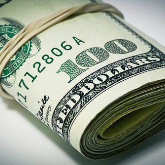 Суеверия про деньги