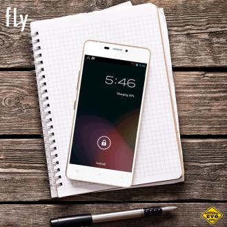 ТОП-7 экстраординарных возможностей вашего смартфона