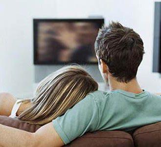 20 легких фильмов, чтобы расслабиться и обо всем забыть